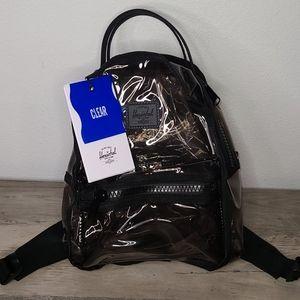🚨Herschel Supply Co Mini-backpack
